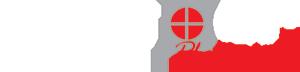 Wildstock Photography Logo