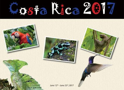 Costa-Rica-2017-Photobook-1